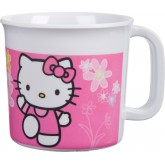 mug-en-melamine-hello-kitty-d-8cm