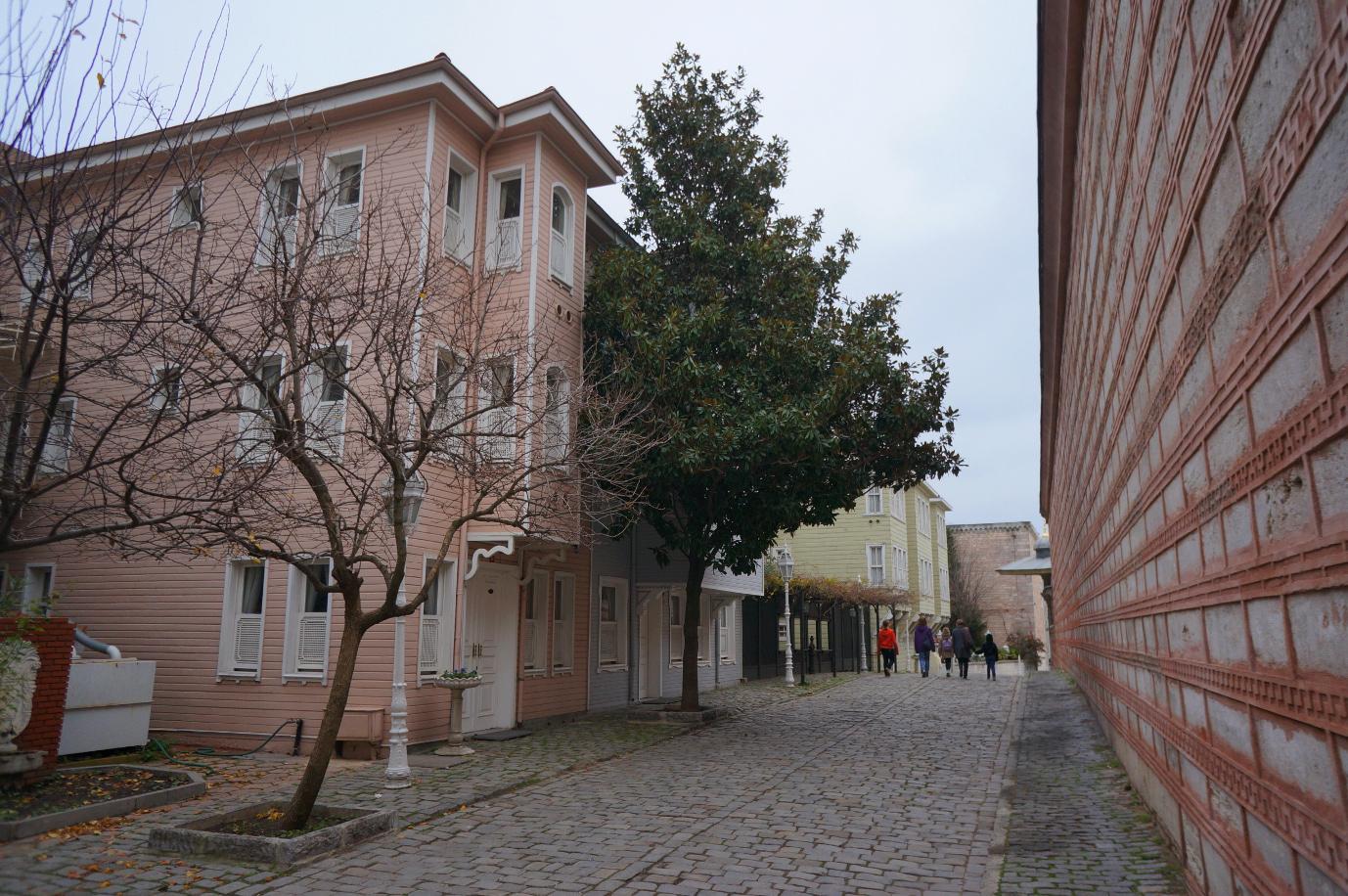 rue sogukesceme