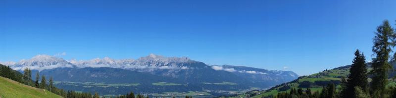 montagne2014