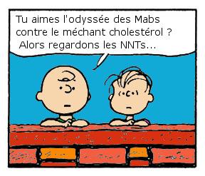 peanuts_PKCS9b
