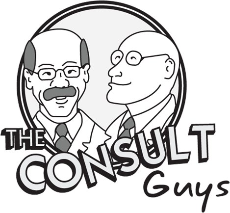 consult guy