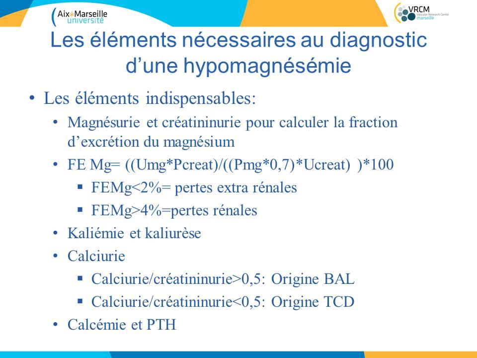 Diapositive27