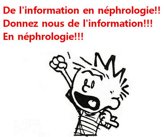 information_nephro