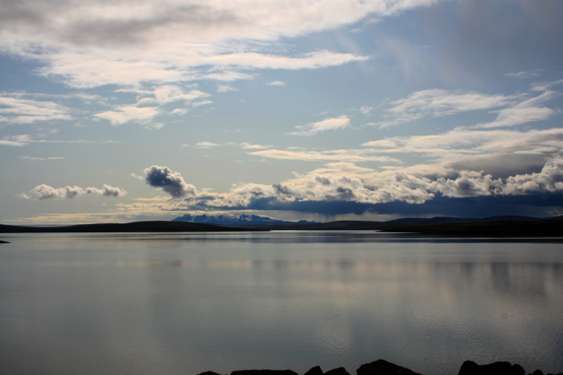 lac_barrage